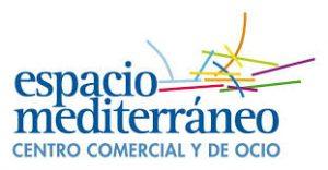 logo CC Espacio Mediterráneo