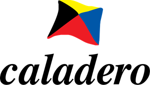 logo Caladero