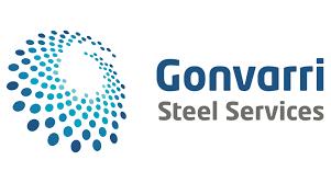 logo Gonvarri